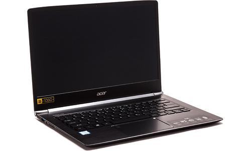 Acer Swift 5 SF514-51-5330