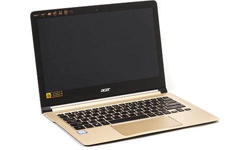 Acer Swift 7 SF713-51-M25G