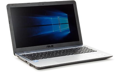 Asus VivoBook R541SA-DM333T