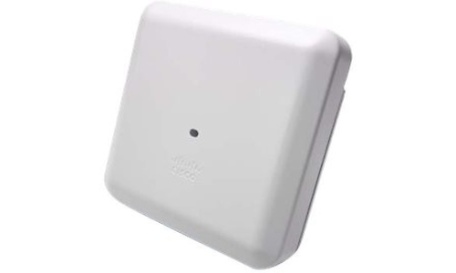 Cisco AIR-AP2802E-E-K9C