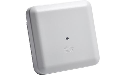 Cisco AIR-AP3802I-E-K9C