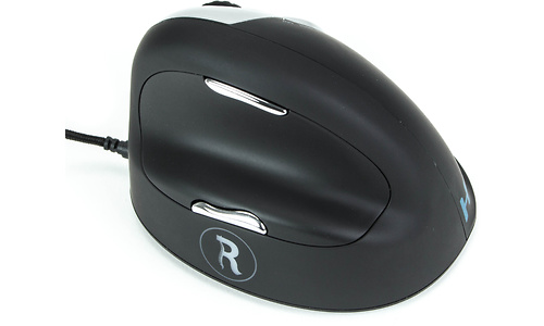 R-Go Tools Break HE Mouse M/L Rechts