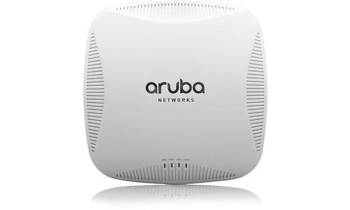 HP Aruba IAP-205