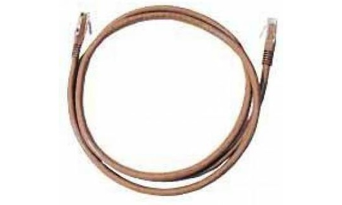 MicroConnect UTP505BR