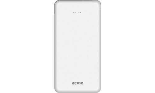 Acme PB09 Slim Powerbank 8000