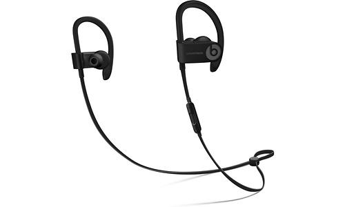 Beats Powerbeats3 Black