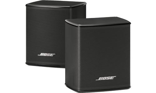 Bose Virtualy Invisable 300 Surround