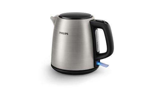 Philips HD9348