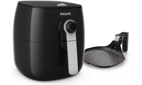 Philips HD9623