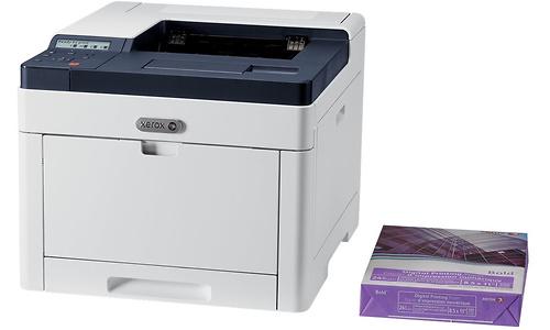 Xerox Phaser 6510V N