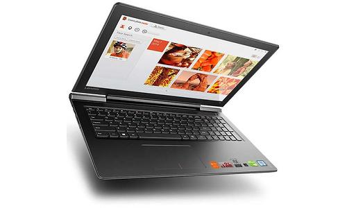 Lenovo IdeaPad 700-15ISK (80RU00P6MH)