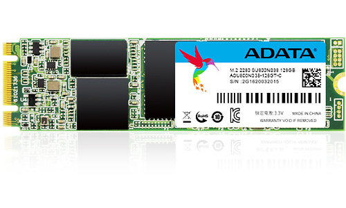 Adata SU800NS38 128GB