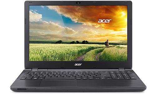 Acer Aspire E5-575G-56BX