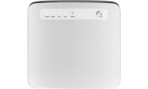 Huawei E5186s-22a White