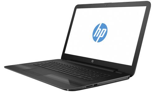 HP 17-X115ng (Z9F00EA)