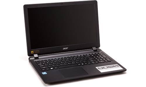 Acer Aspire ES1-572-33MH