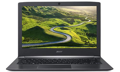 Acer Aspire S13 S5-371