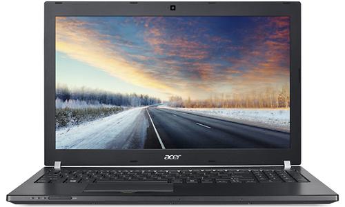 Acer TravelMate P658-M (NX.VCYEK.002)