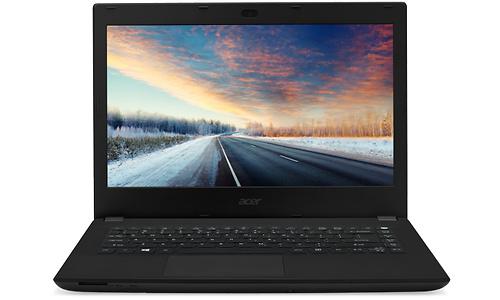 Acer TravelMate P238-M (NX.VBXEK.006)