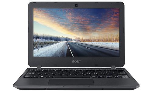 Acer TravelMate TMB117-M (NX.VCGEK.008)