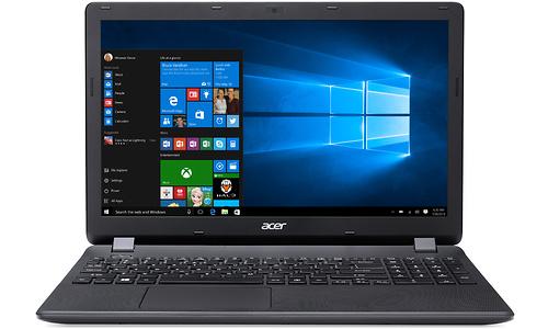 Acer Aspire ES1-571 (NX.GCEEK.006)