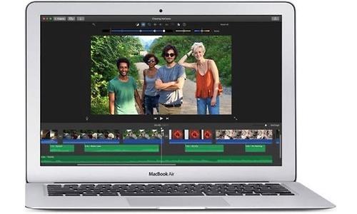 Apple MacBook Air 13.3 (MMGF2B/A)