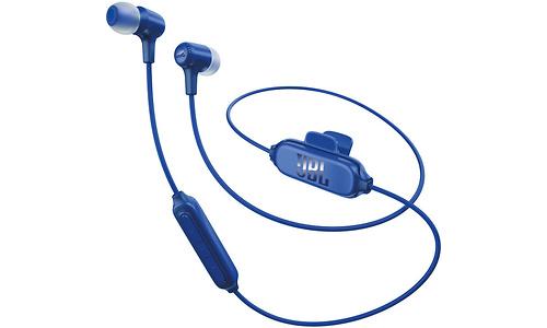 JBL E25BT Blue