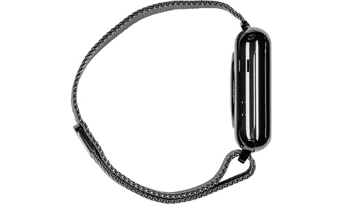 Apple Watch Series 2 42mm Black