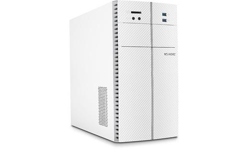 Medion Akoya P5135 D (10021368)