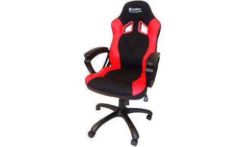 Sandberg Warrior Gaming Chair