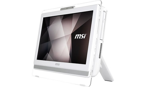 MSI Pro 20ET 4BW-045XEU