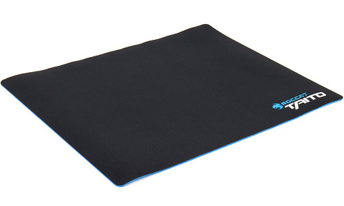 Roccat Taito Gaming King Size