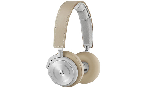 Bang & Olufsen BeoPlay H8 White