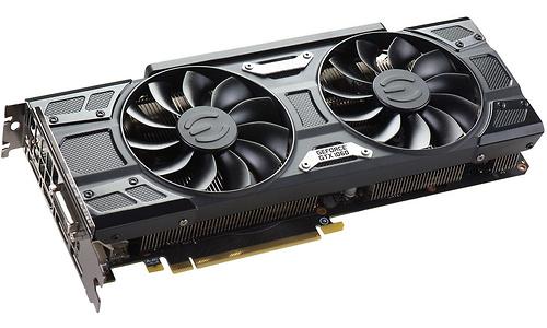 EVGA GeForce GTX 1060 Gaming ACX 3.0 6GB