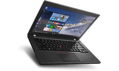 Lenovo ThinkPad T460 (20FMS5RN-A)
