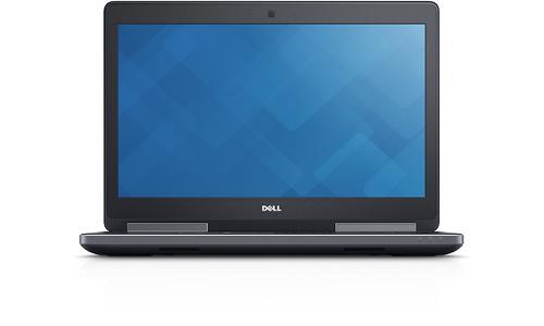 Dell Precision 7510 (5NH6P)