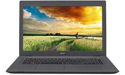 Acer Aspire E5-573G-33ML