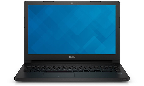 Dell Latitude 3570 (NM7JN)