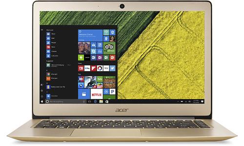 Acer Swift SF314-51-575F
