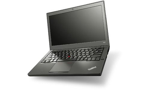 Lenovo ThinkPad X240 (20AL00C6ML)
