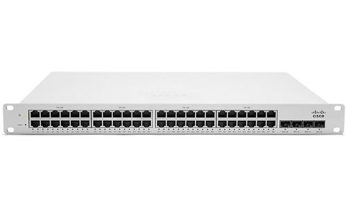 Cisco MS320-48-HW