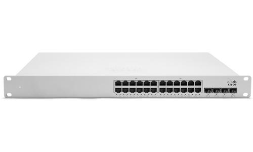 Cisco MS350-24P-HW