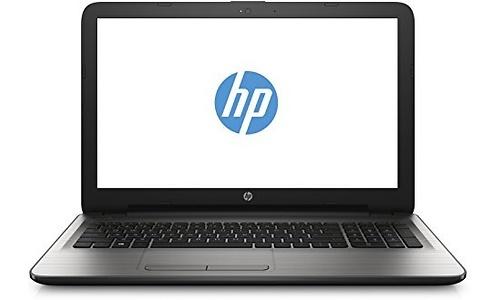 HP 250 G5 (Z3A00ES)