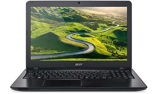 Acer Aspire F5-573G-744U