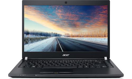 Acer TravelMate P648-M-57RH