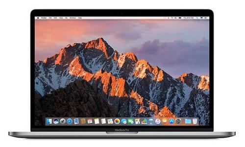Apple MacBook Pro (MLH42FN/A)