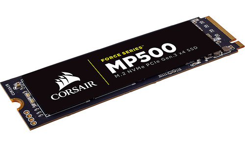 Corsair Force Series MP500 240GB