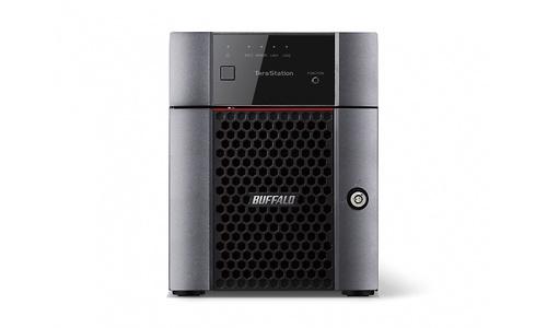 Buffalo TeraStation 3410 16TB