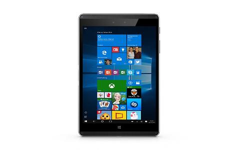 HP Pro Tablet 608 G1 (H9Y13EA)