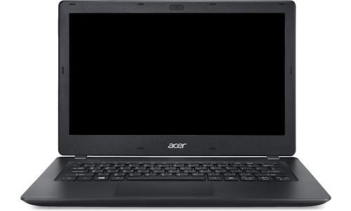 Acer TravelMate P238-M-38WJ